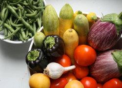 10 błędów żywieniowych