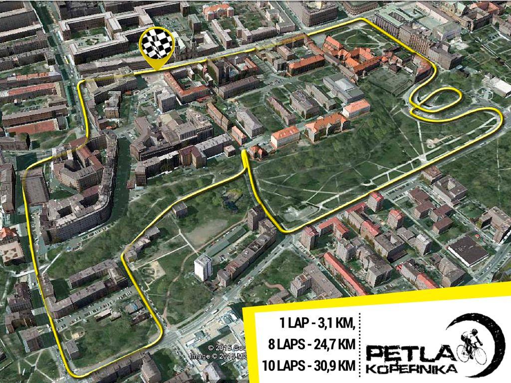 Trasa_Petli_Kopernika
