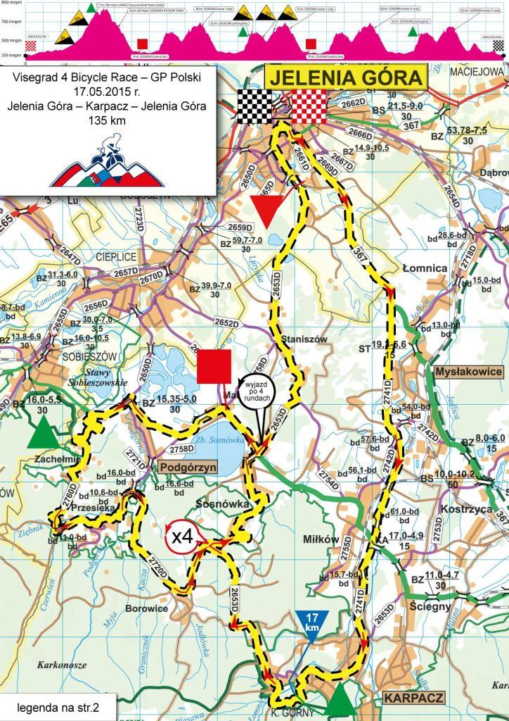 Trasa-V4-Race-Jelenia-2015-str1