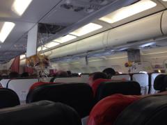 interno_aereo