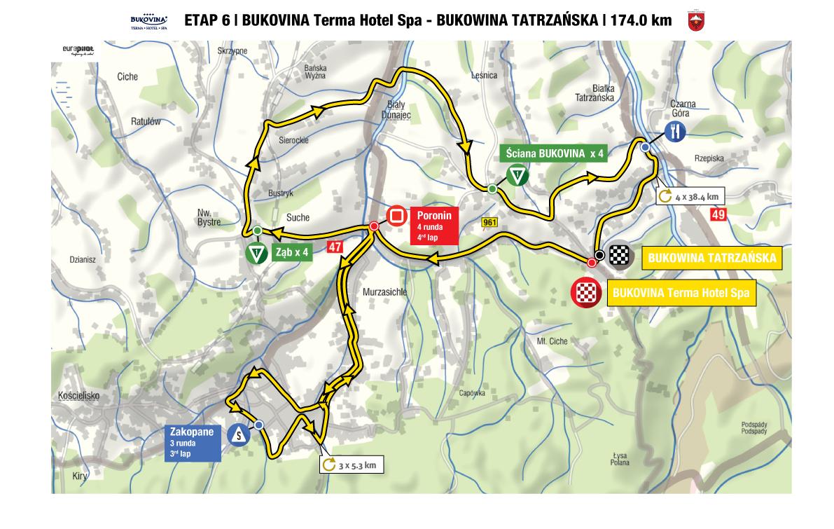 Mapa_etap_6e