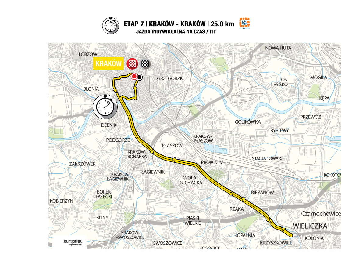 Mapa_etap_7e