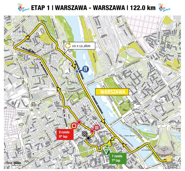 TdP_etap1_Warszawa_cs4_3