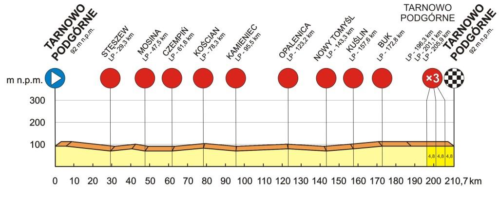 wykres3-2015