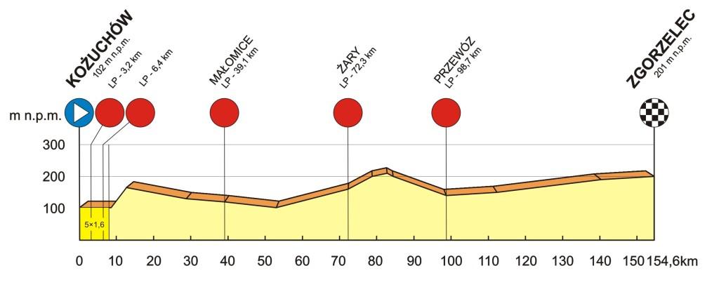 wykres4-2015