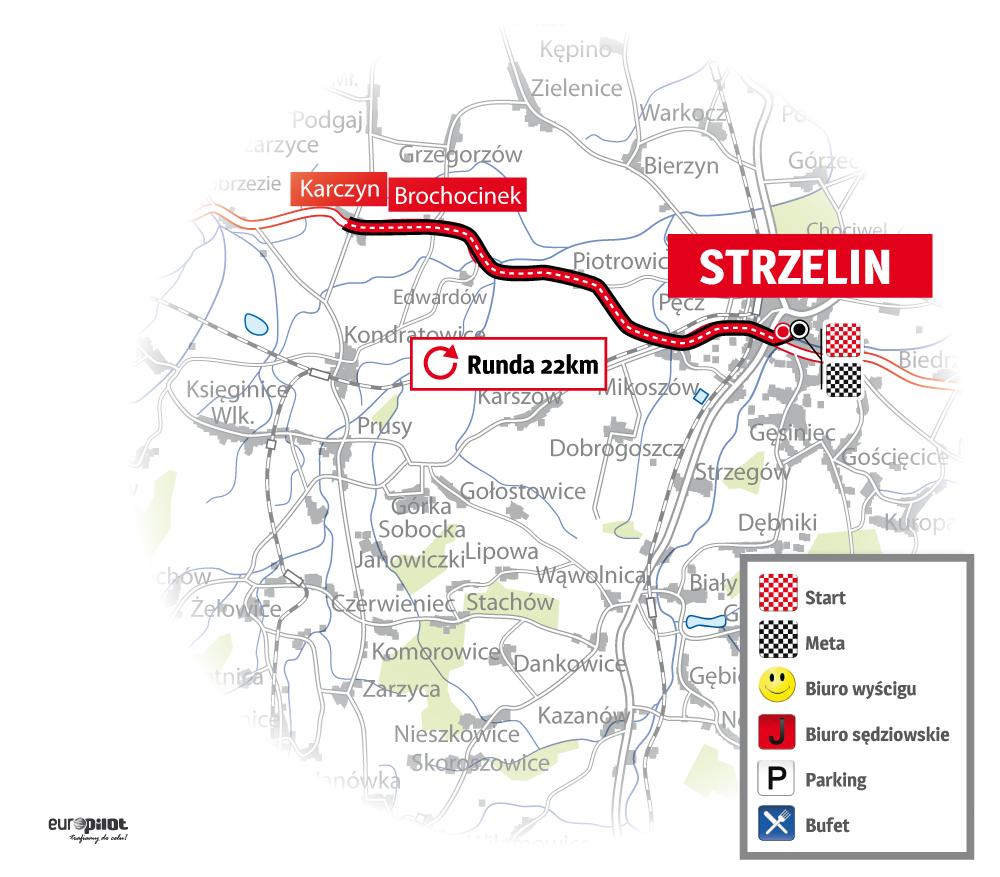 MP_Strzelin1430992085053200000
