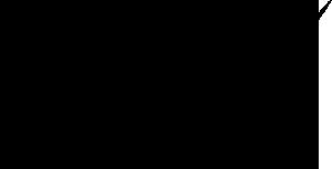 Etixx logo