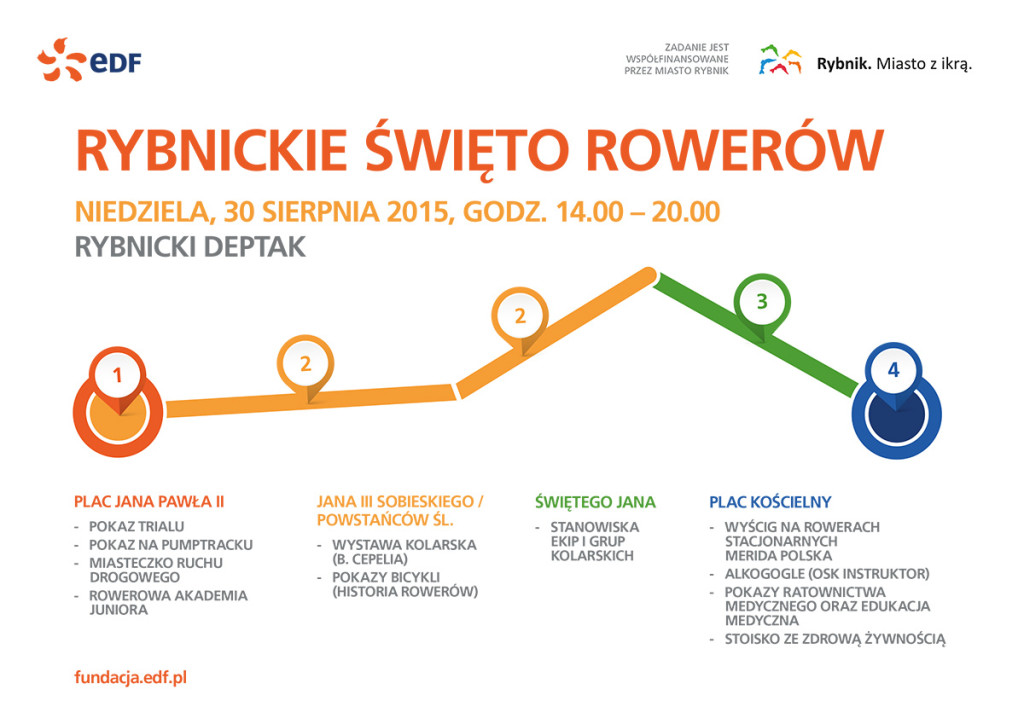 rybnickie-swieto-rowerow_0804_RGB_F