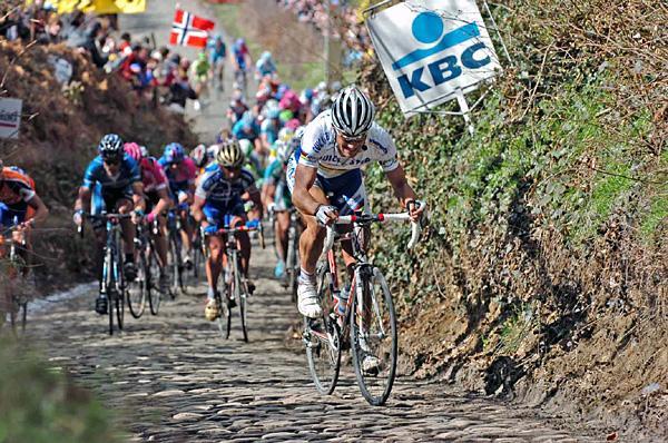 Ronde_van_Vlaanderen