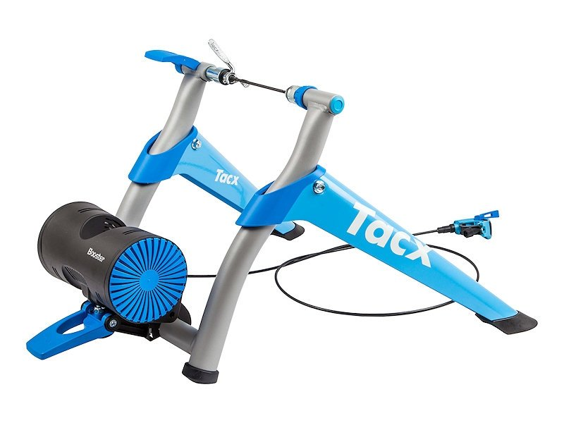 trenazer_tacx_booster