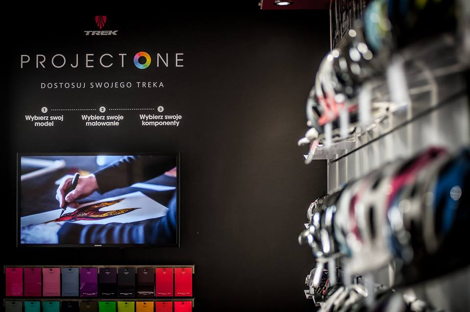 ProjectOne