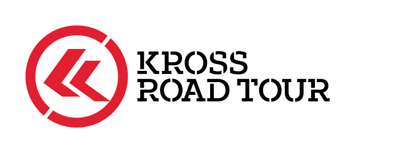 kross_road_tour_logo