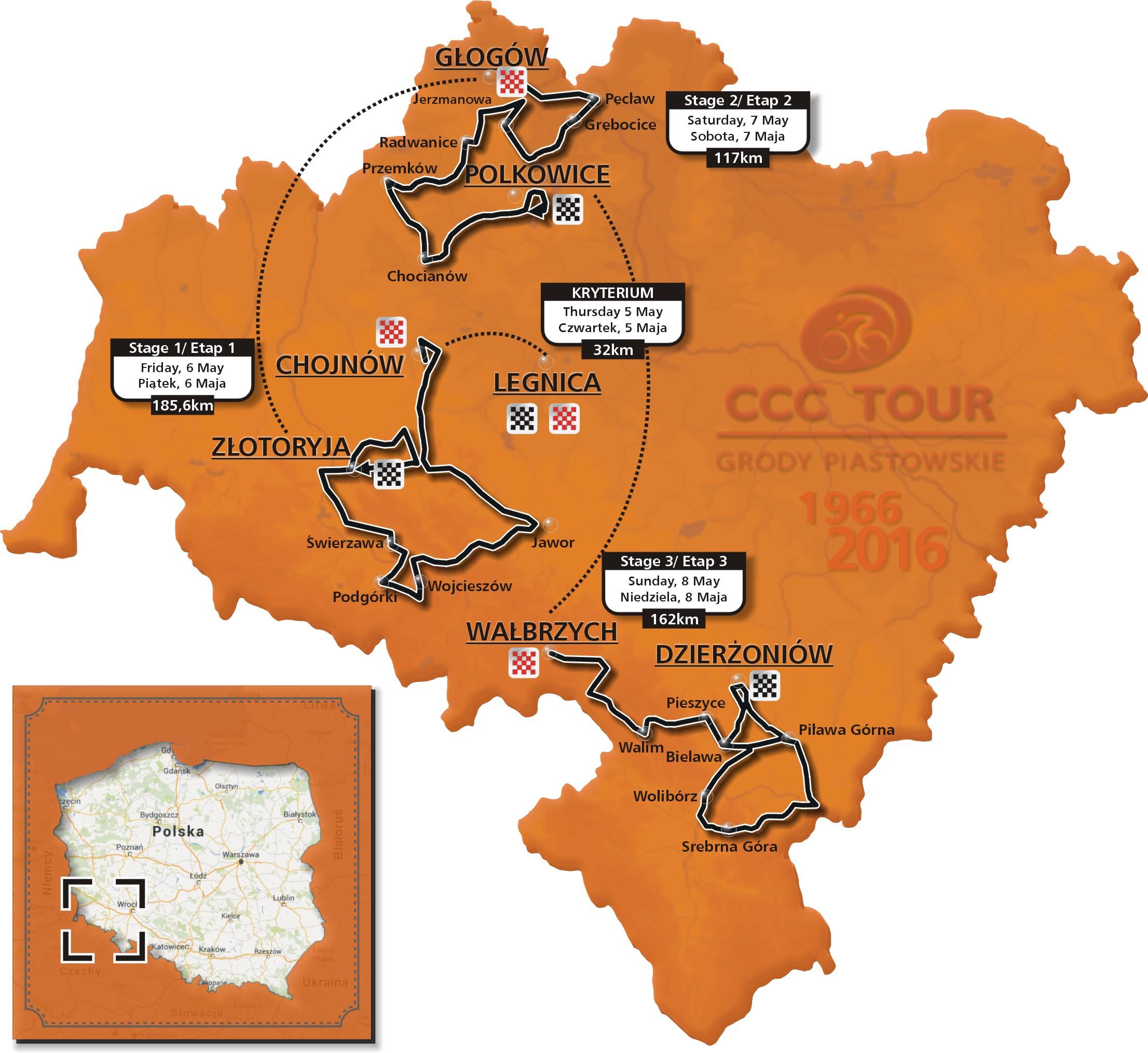 CCC TOUR - GP mapa_2016