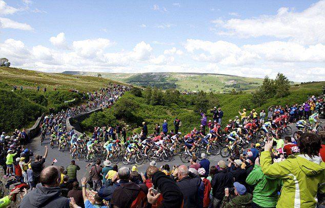 Tour-de-Yorkshire