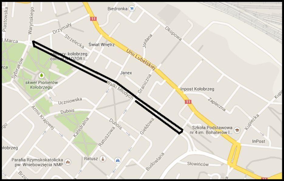 prolog_mapa