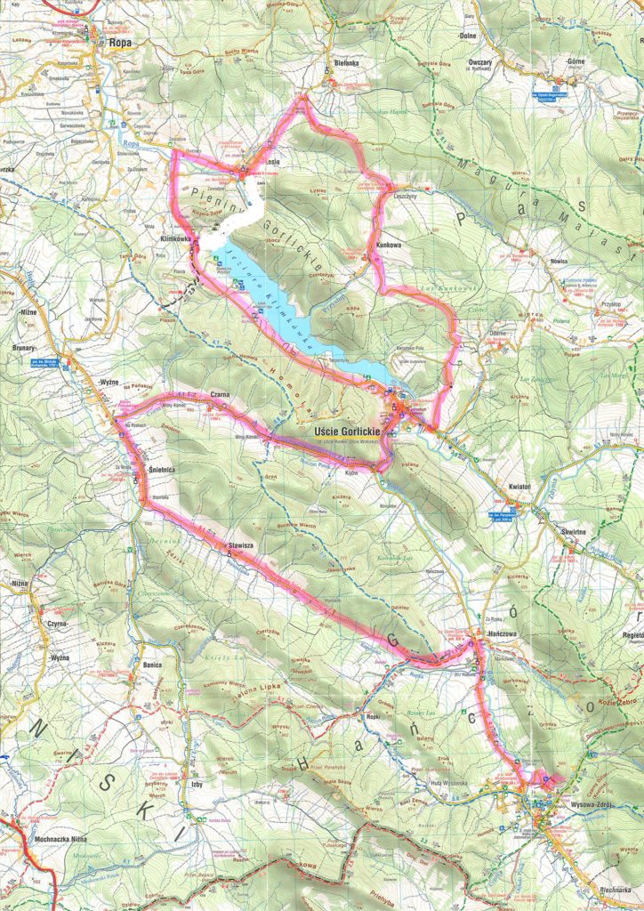nowa_mapa