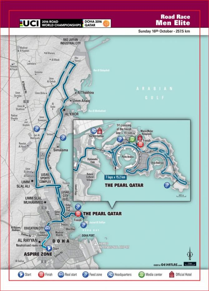 road_race_men_elite_map_736x1024_670