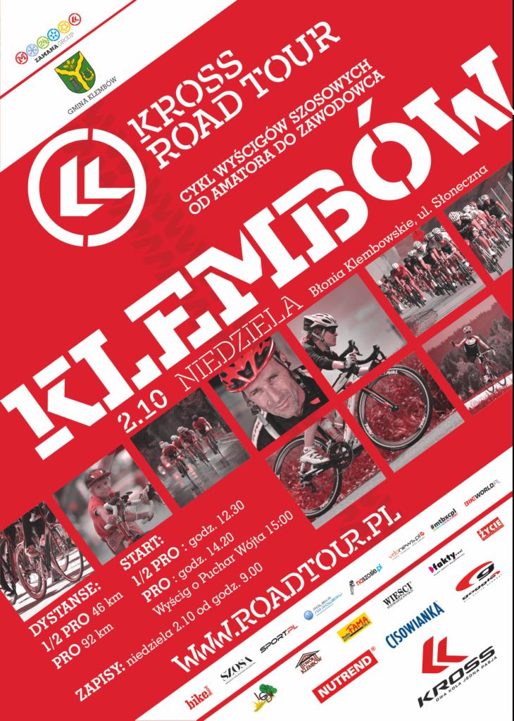 plakat-krt-a4-klembow_podglad