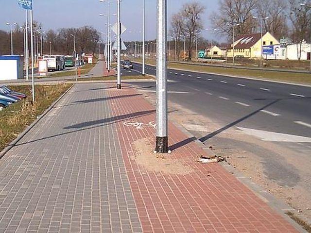 Fot. www.mapa.targeo.pl