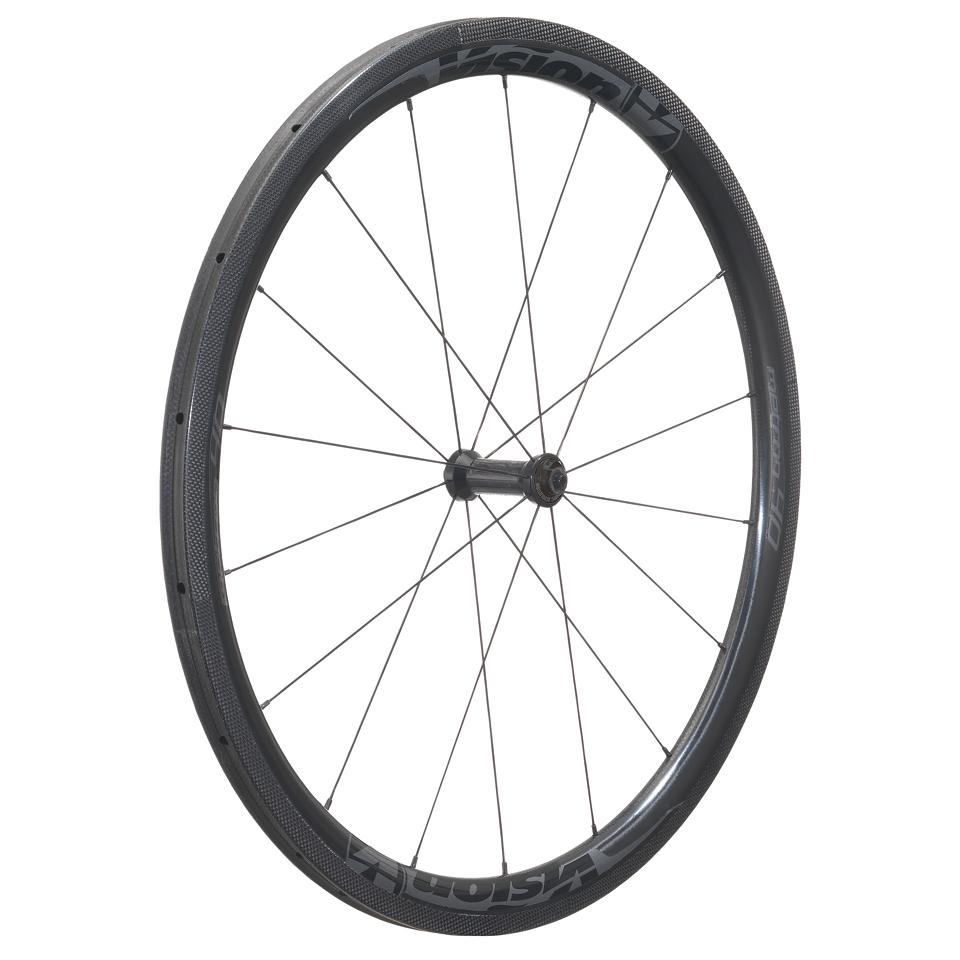 metron-40-tubular-front-grey-wheels