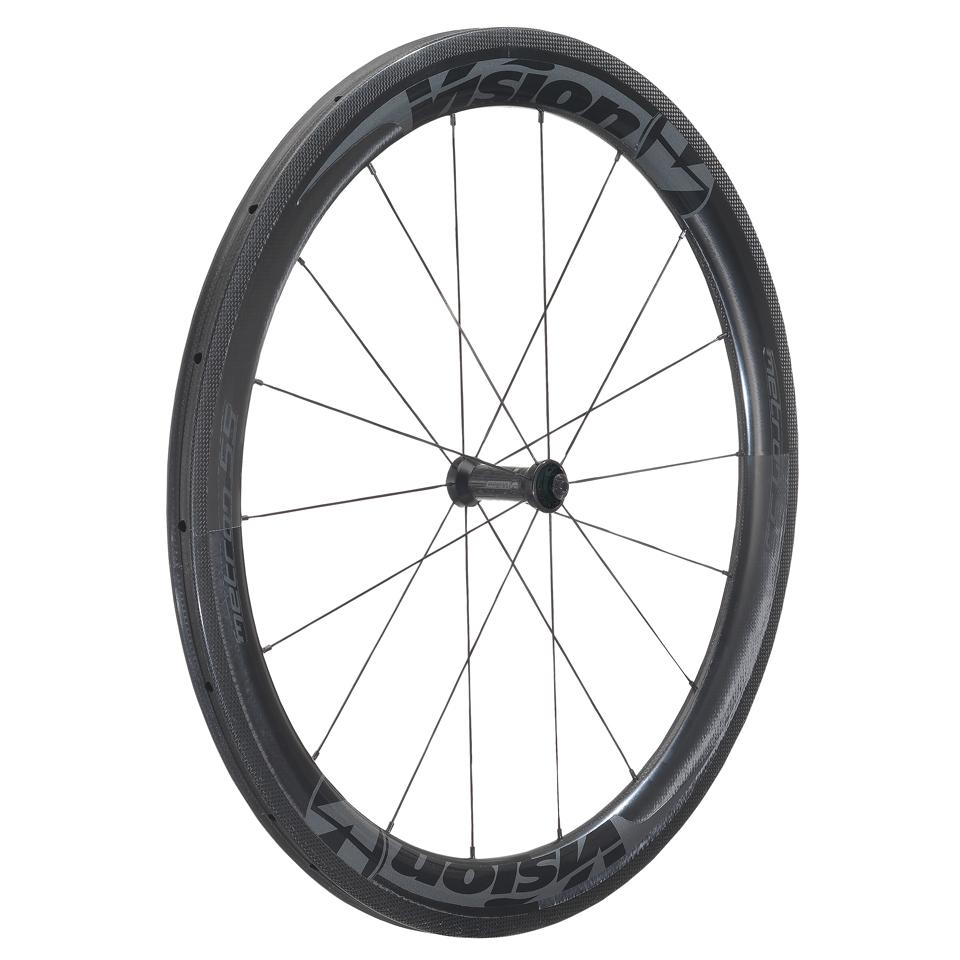 metron-55-tubular-front-grey-wheels