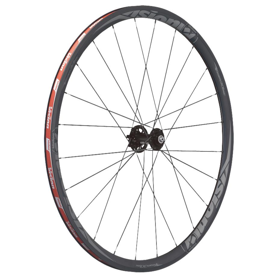 team30-disc-front-wheels-grey1