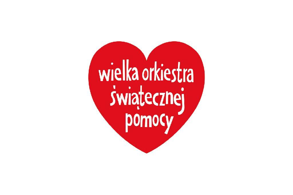 Kolarska Wielka Orkiestra Swiatecznej Pomocy