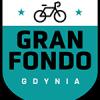 GF-GDYNIA-logo