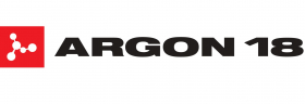 Rowery ARGON 18