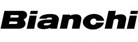 Rowery Bianchi