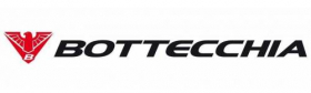 Rowery Bottecchia
