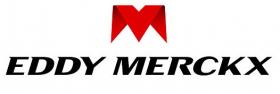 Rowery Eddy Merckx