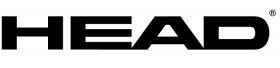Rowery Head