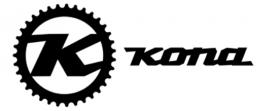 Rowery Kona