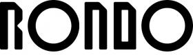 Rowery Rondo