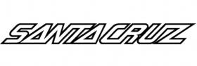 Rowery Santa Cruz
