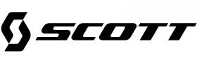 Rowery Scott