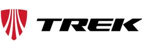 Rowery Trek