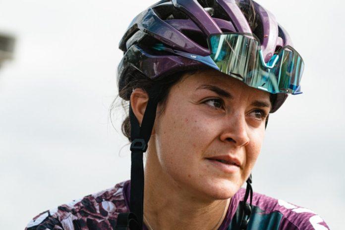 Soraya Paladin